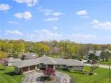 8519 Valley View Drive - Photo 70