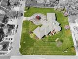 8519 Valley View Drive - Photo 73