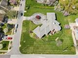 8519 Valley View Drive - Photo 74