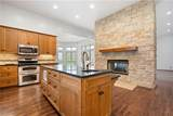 8519 Valley View Drive - Photo 9