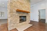 8519 Valley View Drive - Photo 10