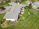 8519 Valley View Drive - Photo 92