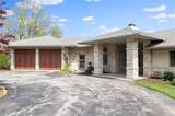 8519 Valley View Drive - Photo 96