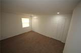7801 Grandview Street - Photo 5