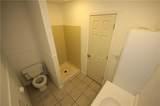 7801 Grandview Street - Photo 9