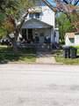 518 Kansas Avenue - Photo 1