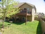 21976 175 Terrace - Photo 36