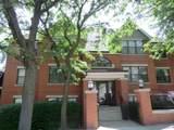 905 Washington Street - Photo 1