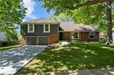 5105 Coves Drive - Photo 1