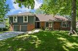 5105 Coves Drive - Photo 2