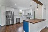 5105 Coves Drive - Photo 11