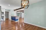 5105 Coves Drive - Photo 17