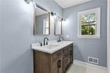 5105 Coves Drive - Photo 24