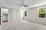 5105 Coves Drive - Photo 26