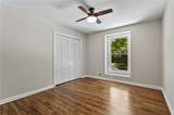 5105 Coves Drive - Photo 27