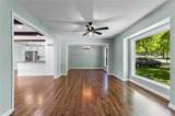 5105 Coves Drive - Photo 4