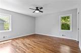 5105 Coves Drive - Photo 31