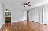 5105 Coves Drive - Photo 32