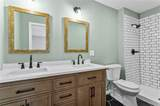 5105 Coves Drive - Photo 33