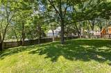 5105 Coves Drive - Photo 39