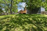 5105 Coves Drive - Photo 40
