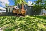 5105 Coves Drive - Photo 41