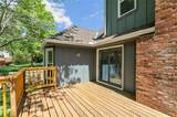 5105 Coves Drive - Photo 43