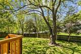 5105 Coves Drive - Photo 44