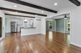 5105 Coves Drive - Photo 7