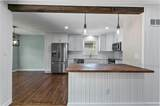 5105 Coves Drive - Photo 10