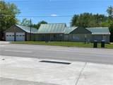 1320 Austin Boulevard - Photo 1