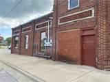 118 Main Street - Photo 11