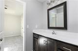 4800 95th Terrace - Photo 26