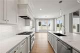 4414 155th Terrace - Photo 7