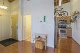 609 Central Street - Photo 14