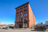 609 Central Street - Photo 22