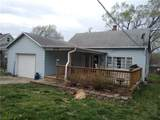 8116 King Hill Road - Photo 1