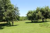 8299 County Road 427 N/A - Photo 76