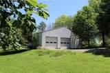 8299 County Road 427 N/A - Photo 78