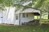 8299 County Road 427 N/A - Photo 79
