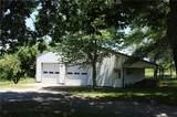 8299 County Road 427 N/A - Photo 81