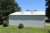 8299 County Road 427 N/A - Photo 82
