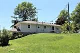 8299 County Road 427 N/A - Photo 83