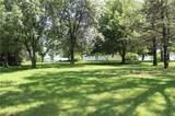 8299 County Road 427 N/A - Photo 84