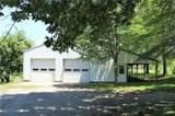 8299 County Road 427 N/A - Photo 85