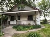 1112 Southwest Boulevard - Photo 1