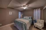 4058 Warwick Boulevard - Photo 11
