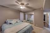 4058 Warwick Boulevard - Photo 12