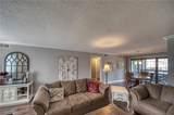 4058 Warwick Boulevard - Photo 3