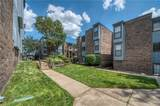 4058 Warwick Boulevard - Photo 25